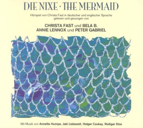 Die Nixe/the Mermaid