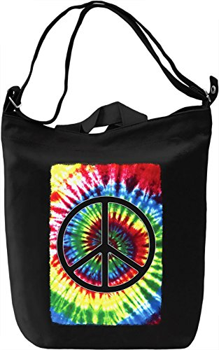 tie-dye-peace-symbol-canvas-day-bag-100-premium-cotton-canvas-dtg-printing-unique-handbags-briefcase
