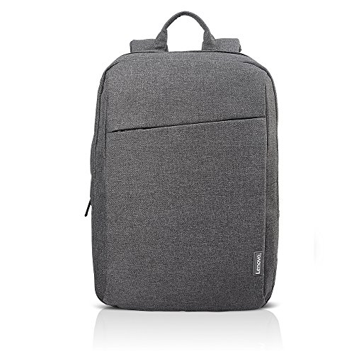 Lenovo GX40Q17227 15.6-inch Casual Laptop Backpack (Gray) Image 4