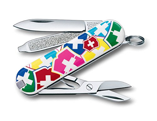 victorinox-vx-colours-classic-swiss-army-knife-special-limited-edition