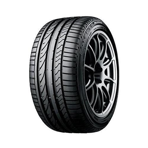 Pneu Eté Bridgestone Potenza RE050A 255/30 R19 91 Y