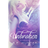 Unbroken (Disclosure Series Book 2)