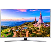 "Samsung UE40MU6405 -  Smart TV de 40"" (UHD 4K, HDR, Smart TV Wi-Fi)"