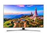 "Samsung UE40MU6405 - Smart TV de 40"" (UHD 4K, HDR, Wi-Fi), color negro"