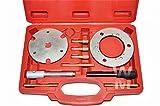 Wonderman Tools WMT01248 Diesel Engine Timing Locking Tool Kit