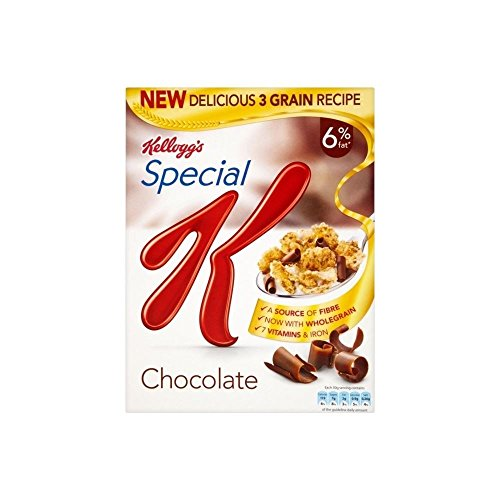 kelloggs-special-k-chocolate-curls-300g-pack-of-2