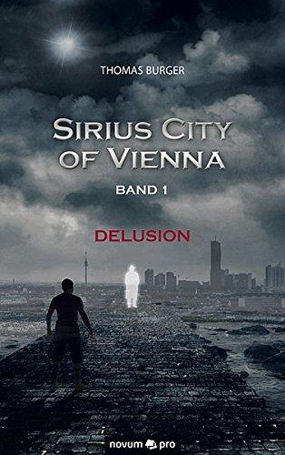 sirius-city-of-vienna-band-1-delusion