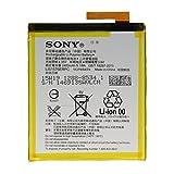 #6: Sony Xperia M4 Aqua 2400 mAh Li-Ion Battery for Sony Xperia Aqua M4 E2303 E2333 E2353 E2363 (LIS1576ERPC) Original - BMM