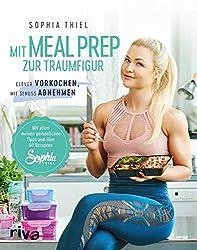 Sophia Thiel (Autor)(3)Veröffentlichungsdatum: 5. November 2018 Neu kaufen: EUR 19,9932 AngeboteabEUR 19,99