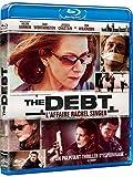 The debt - l'affaire rachel singer [Blu-ray]