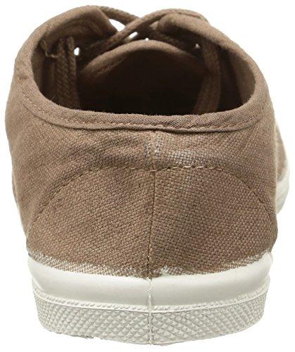 Bensimon - Tennis, Sneakers infantile Beige (beige 118)