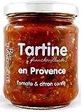 Rue Traversette - Franchouillarde en Provence