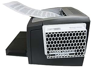 Clean Office 8504050 Filtre pour imprimante