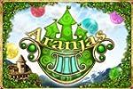 Aranjas 3 [Download]
