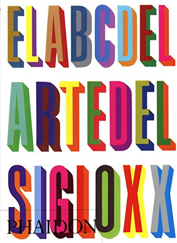 El ABC Del Arte Del Siglo XX. Mini Format