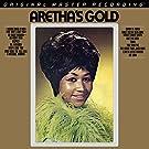 Aretha's Gold [VINYL]