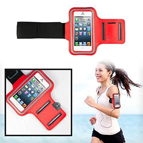 savfy-rojo-apple-iphone-6-6s-antideslizante-brazalete-armband-deportivo-protegida-del-sudor-alta-cal