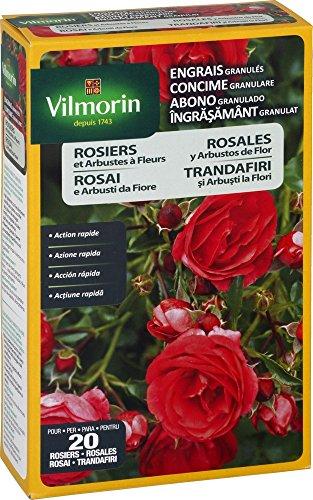 vilmorin-6428399-engrais-granules-rosiers-et-arbustes-a-fleurs-etui-de-800-g-4-lg