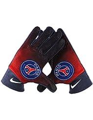 Paris Saint Germain 2015–2016ac3810–497Gloves Official Nike Unisex