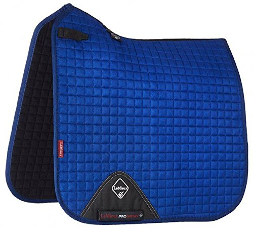 lemieux-pro-sport-suede-dressage-square-large-benetton-blue
