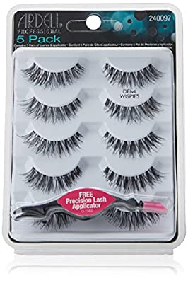 Ardell Multipack Wimpern Pack