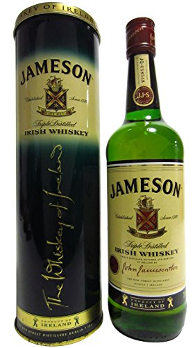 jameson-triple-distilled-irish-old-bottling-whisky