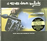 A Brokedown Melody -