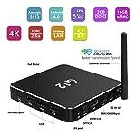 S912-TV-BOX-2GB-RAM-16GB-ROM-Bluetooth-41-Q12-Octa-core-ARM-Cortex-A53-CPU-Jusqu-2HZ-ARM-Mali-T820MP3-GPU-24GHz5GHz-Wifi-Android-60-Smart-Box