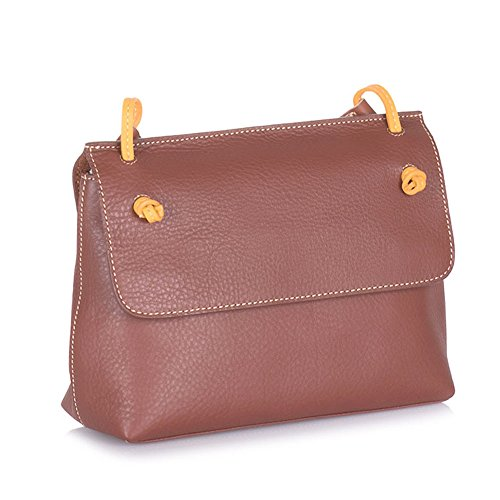 mywalit-leather-flap-over-cross-body-bag-rio-collection-1971-siena