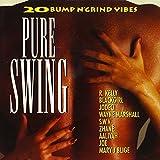 Pure Swing Vol.1
