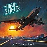 Motivator [VINYL]