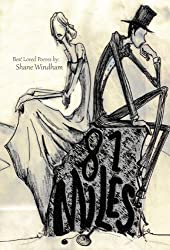 81 Miles: Best Loved Poems (English Edition)