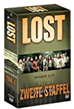 Lost Zweite Staffel, Zweiter kostenlos online stream