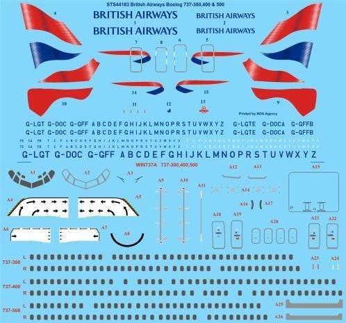 boeing-737-300-400-500-british-airways-union-jack-two-six-decals-1-144