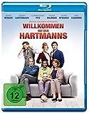 Bilder : Willkommen bei den Hartmanns