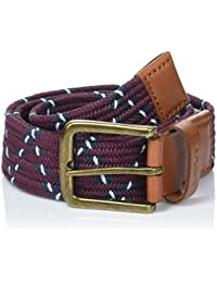 Levi's Armstrong Belt
