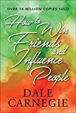 #8: How to Win Friends and Influence People