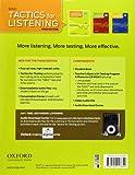 Image de Basic Tatics for Listening