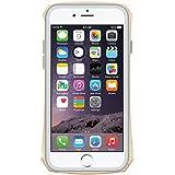 SeidioTETRAProSchutzhüllefür AppleiPhone6 gold