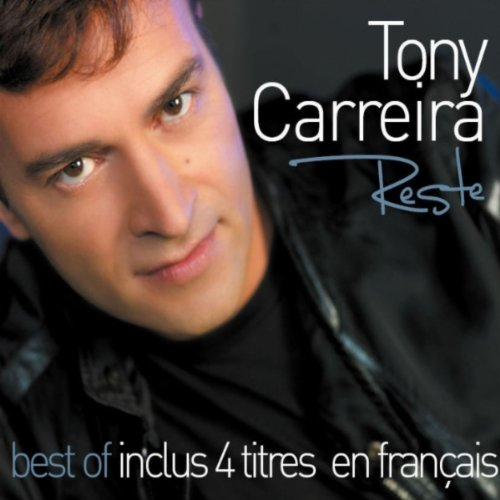 A cantar (feat. Toto Cutugno)