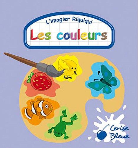 couleurs-imagiers-riquiqui