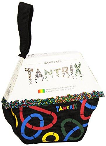 Preisvergleich Produktbild Tantrix Game Pack