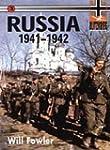 Russia 1941/42 (Blitzkrieg)