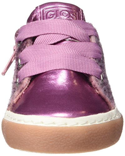 Gioseppo Populous, Chaussures Fille Rose
