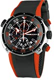 Diver Pro Crono relojes hombre MD2005SB-21