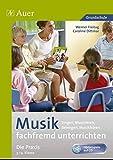 ISBN 9783403064534