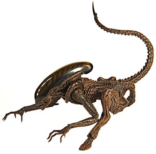 Action-Figur-Alien-3-Dog-Alien-16-Model-Kit