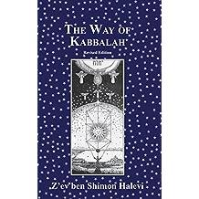 The Way of Kabbalah (English Edition)