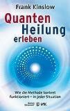 Quantenheilung erleben (Amazon.de)