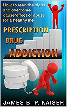drug addiction causes and effects pdf